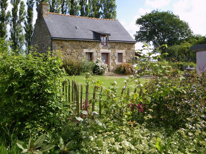 Ma petite maison dans la prairie my travel dreams - Des limaces dans ma maison ...