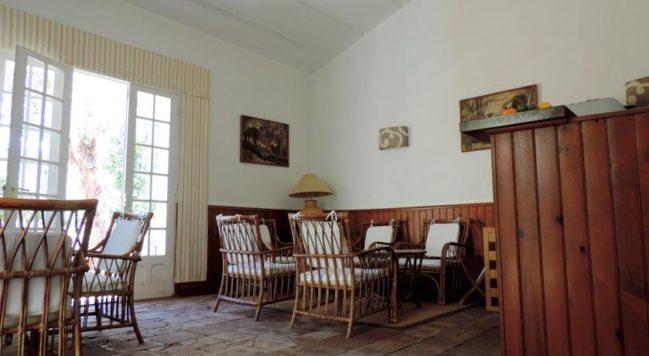 l 39 adresse r tro de charlotte balme cr atrice des sacs. Black Bedroom Furniture Sets. Home Design Ideas