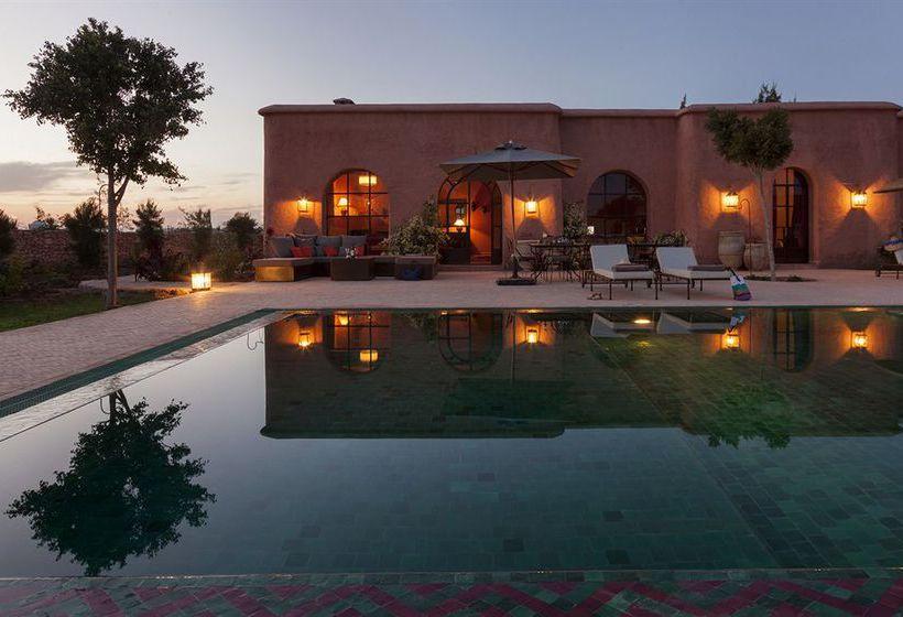 Notre paradis secret essaouira my travel dreams for Au jardin guesthouse
