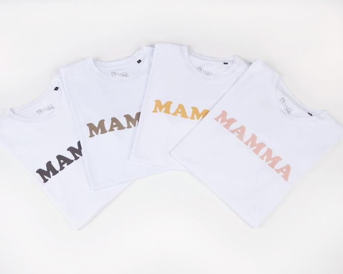 t-shirt-mama.png