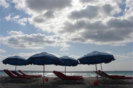 South Beach 5