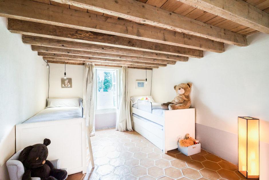 6238-location-maison-luxe-saint-remy-provence-famille_1