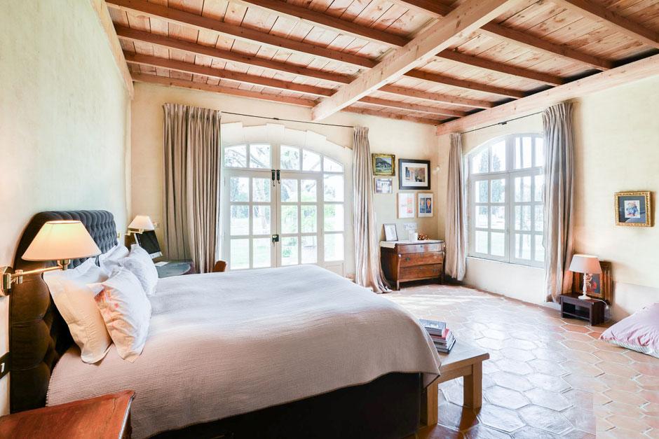 6240-location-maison-luxe-saint-remy-provence-famille_6