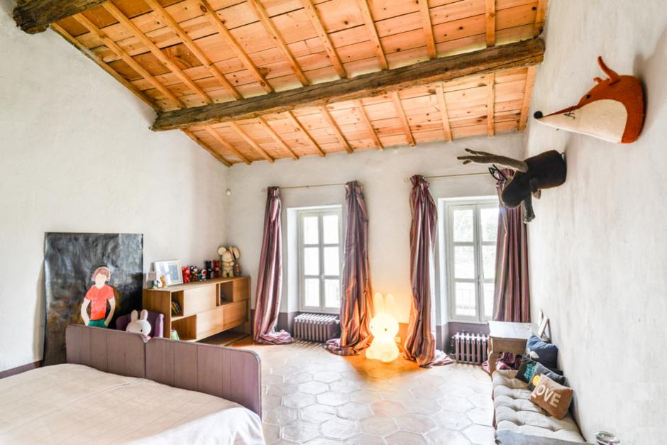 6243-location-maison-luxe-saint-remy-provence-famille_4