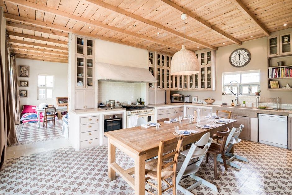 6248-location-maison-luxe-saint-remy-provence-famille_12