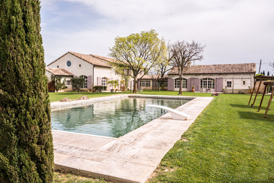 6251-location-maison-luxe-saint-remy-provence-famille_15 (1)