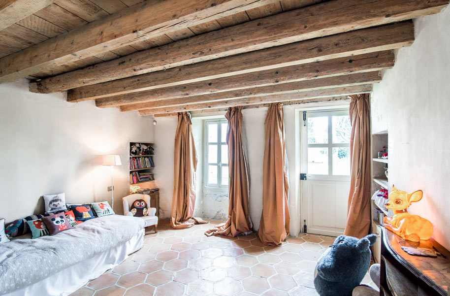 6253-location-maison-luxe-saint-remy-provence-famille_20