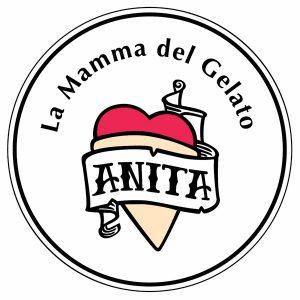 Anita-Gelato