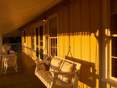 Beltane-Ranch-3