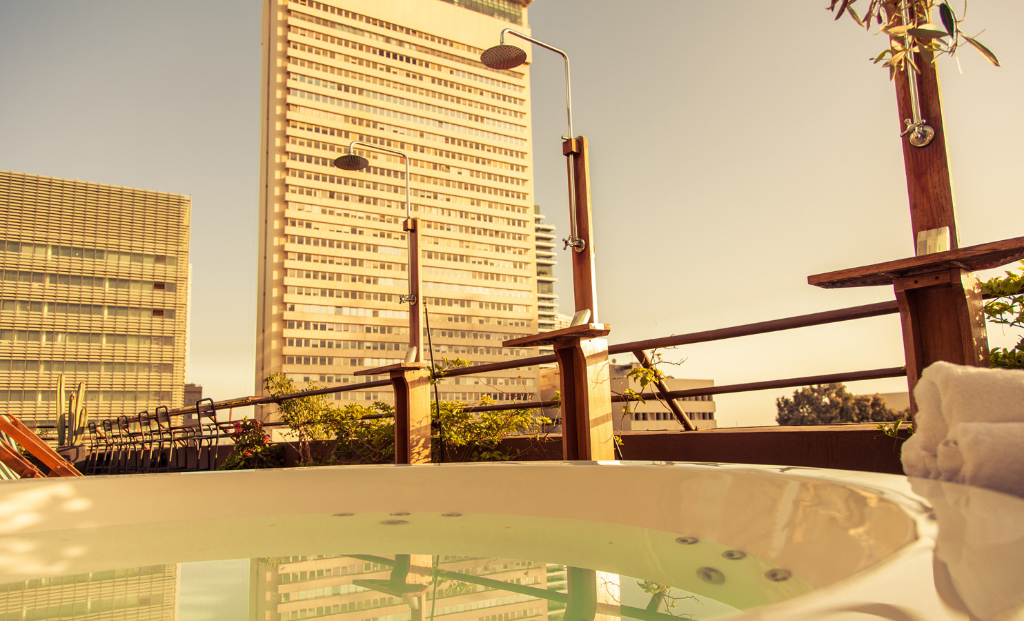 Brown_Tel_Aviv_Boutique_Hotel__13_