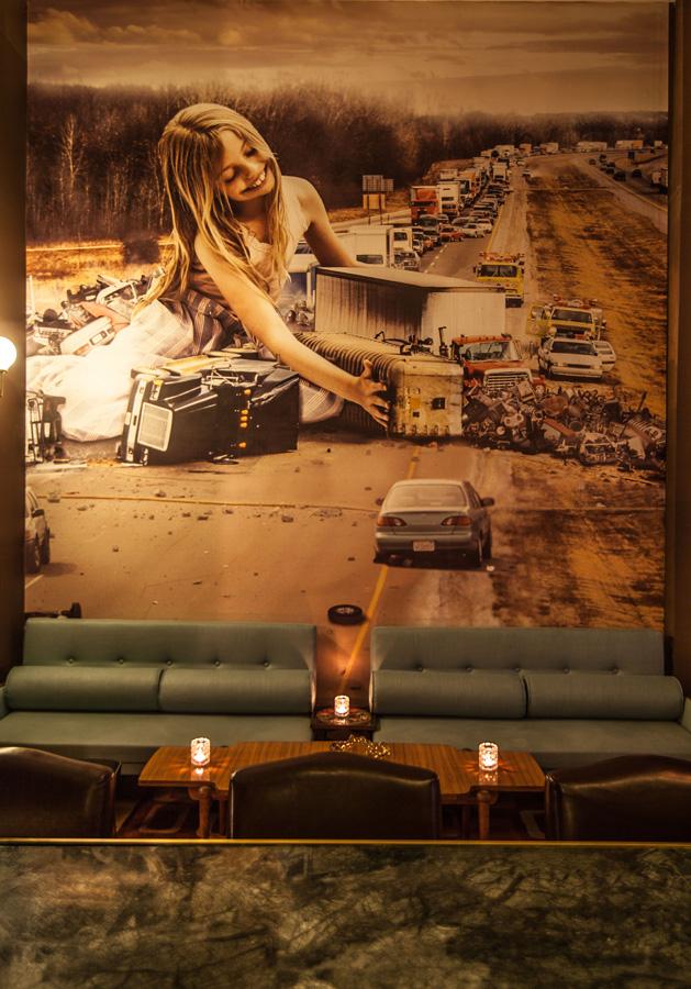 Brown_Tel_Aviv_Boutique_Hotel__1_