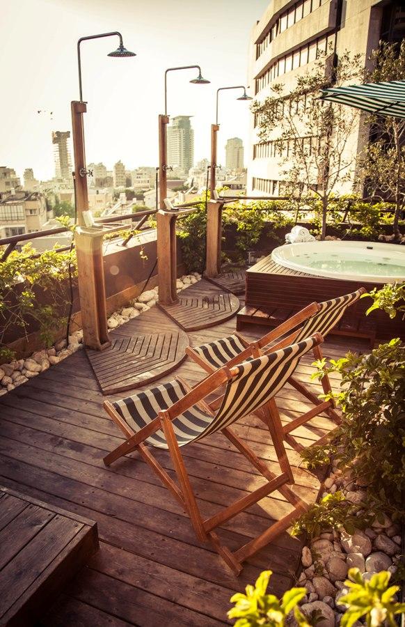 Brown_Tel_Aviv_Boutique_Hotel__29_