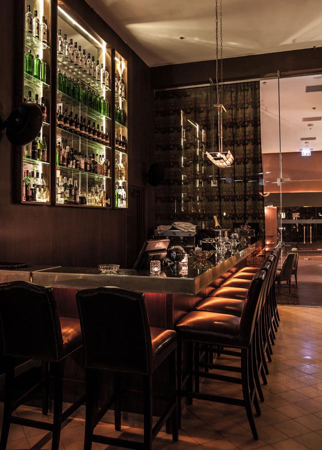 Brown_Tel_Aviv_Boutique_Hotel__36_
