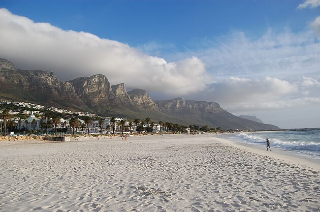 Camps-Bay-Cape-Town-MyTravelDreams