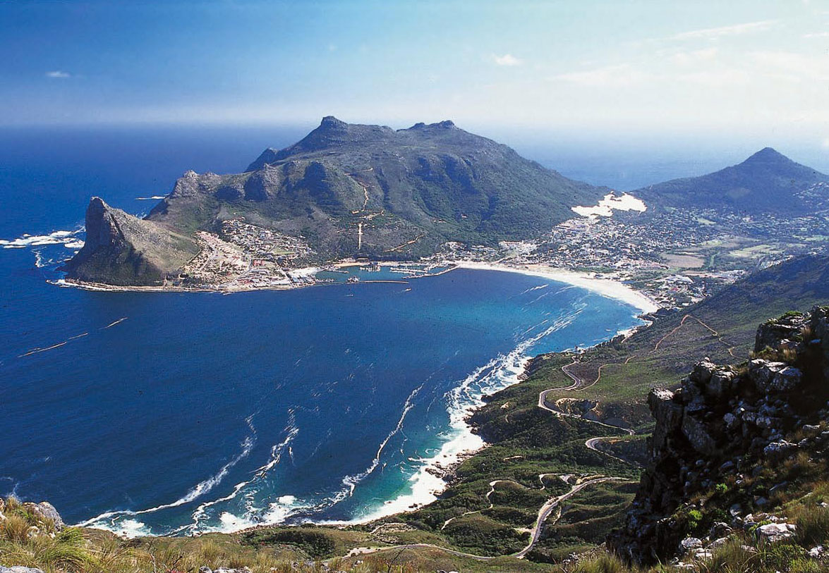 Hout-Bay-Cape-Town-MyTravelDreams