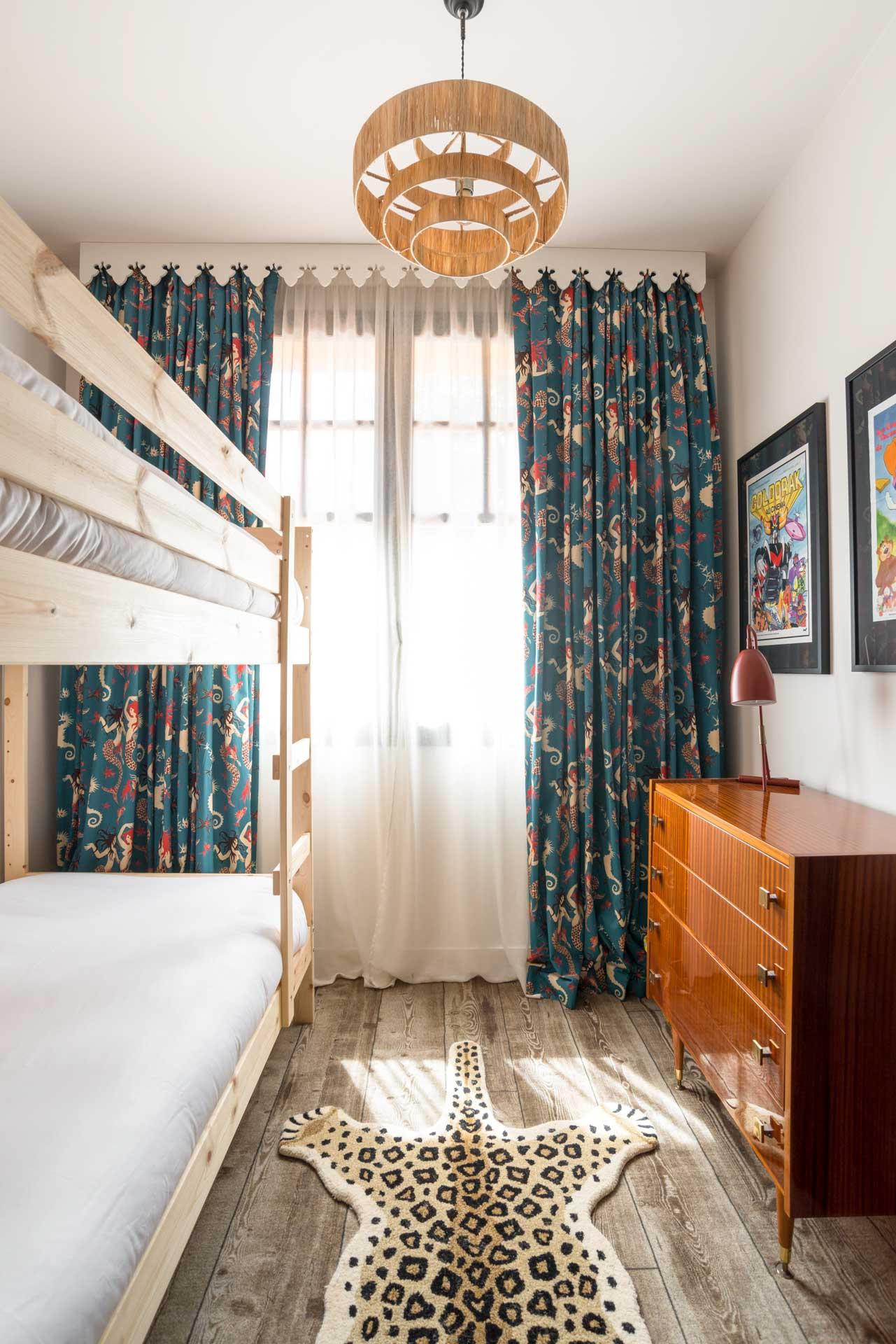 Photo : © Julien Fernandez - Hotel Restaurant La Guitoune au Pyla sur Mer - Gironde - France.