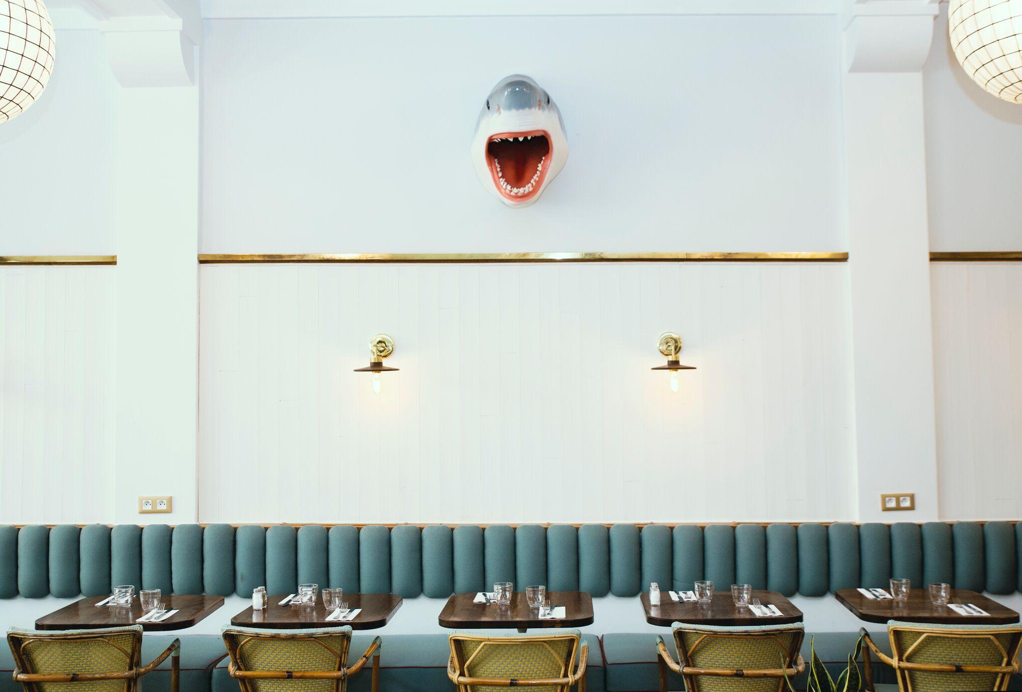 Le-Yacht-Club-salle-©Quentin-O'bear-Jumeaucourt-2_preview
