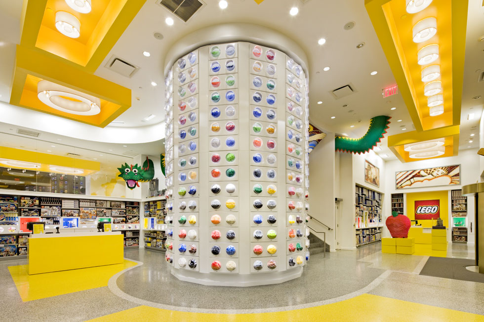Lego_NYC_01