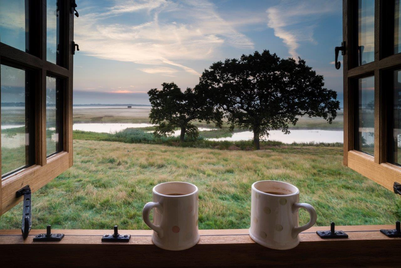 Little-Owl-view-from-bed-with-mugs