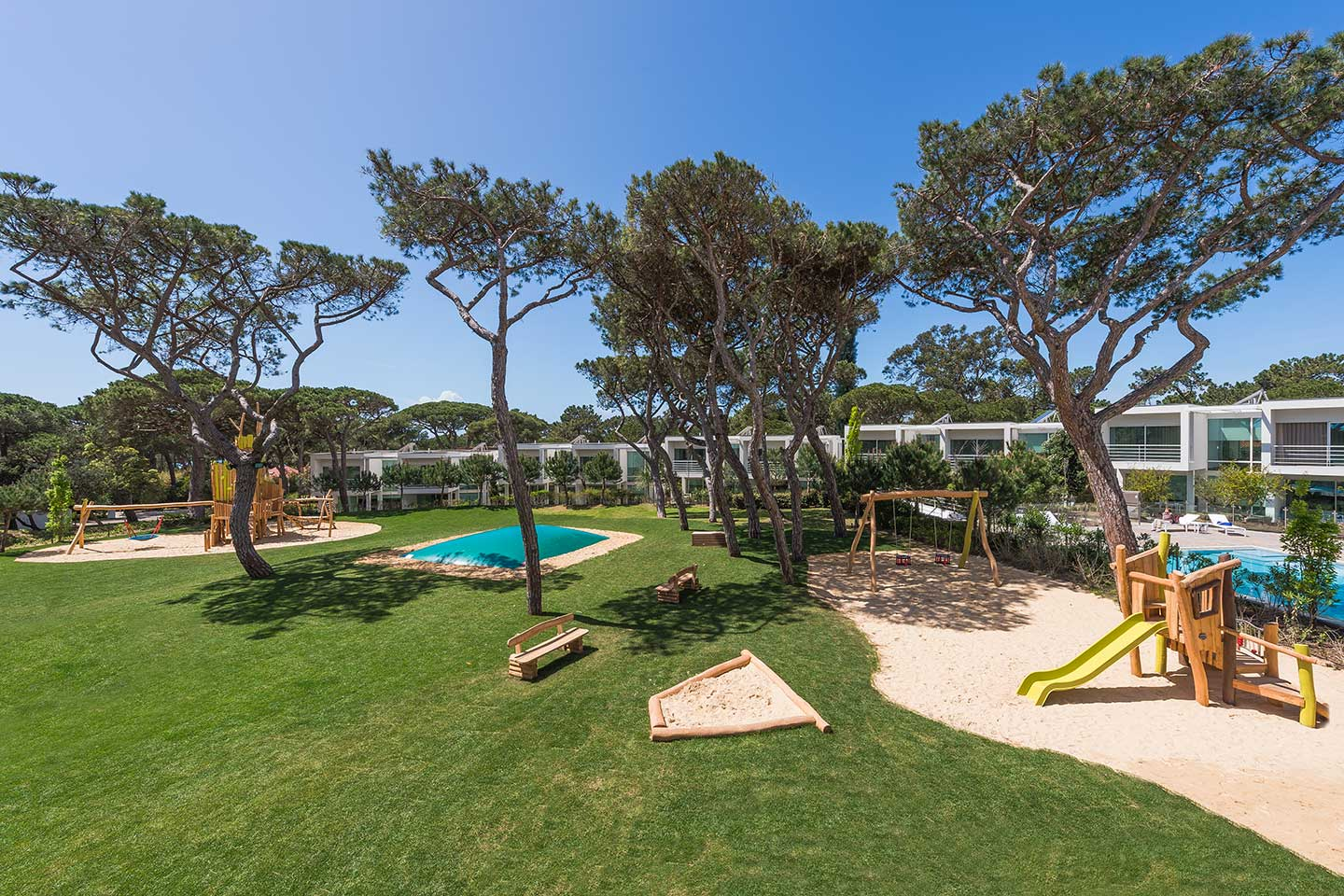 Martinhal_Cascais_Family_Hotel_Children_Friendly