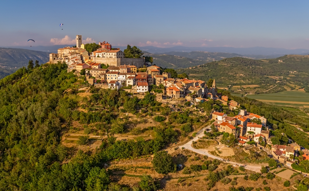 Motovun-Istrie-MyTravelDreams