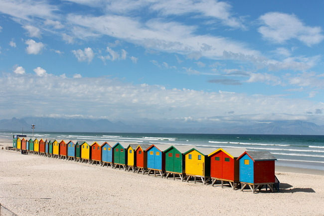 Muizenberg-Cape-Town-MyTravelDreams