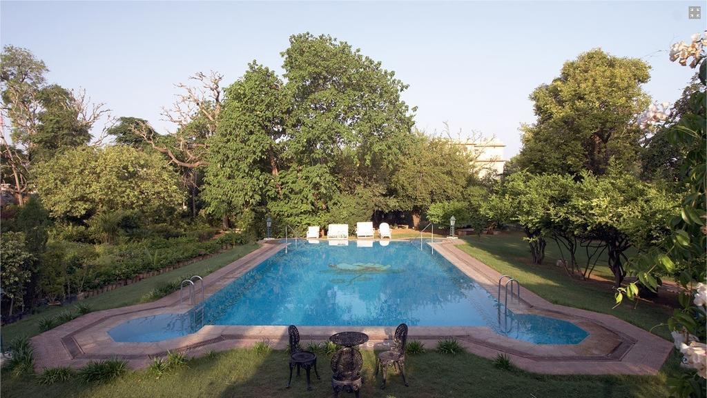 Narain-NIwas-Swimming-Pool