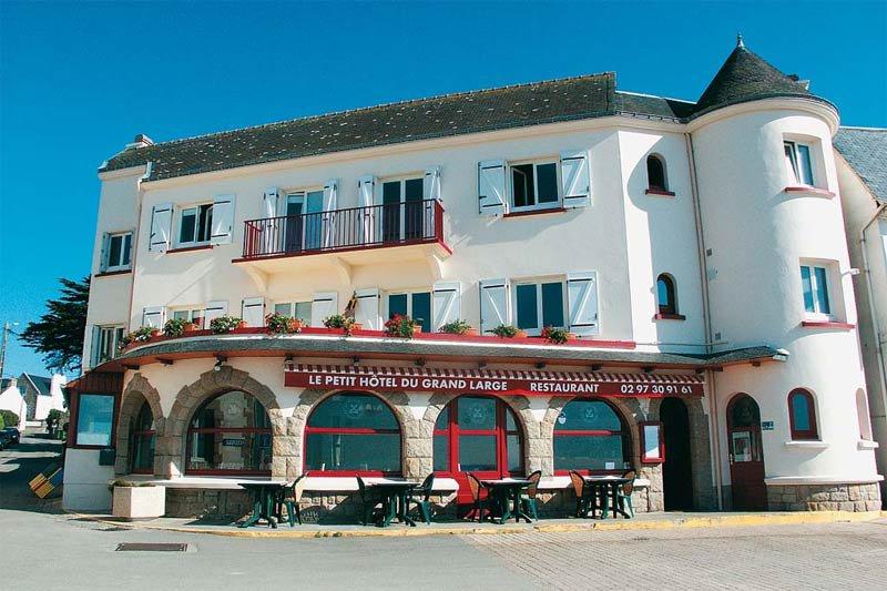 Petit-Hotel-Du-Grand-Large