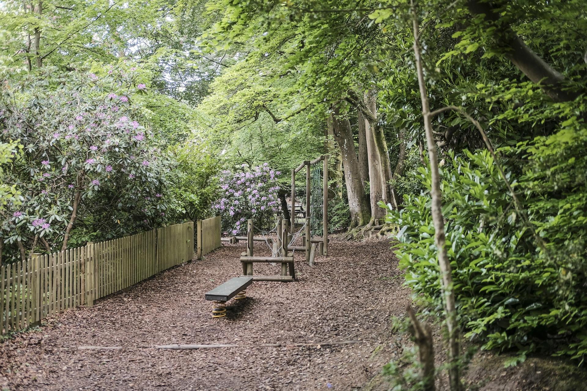 Playground-at-the-White-Buck-