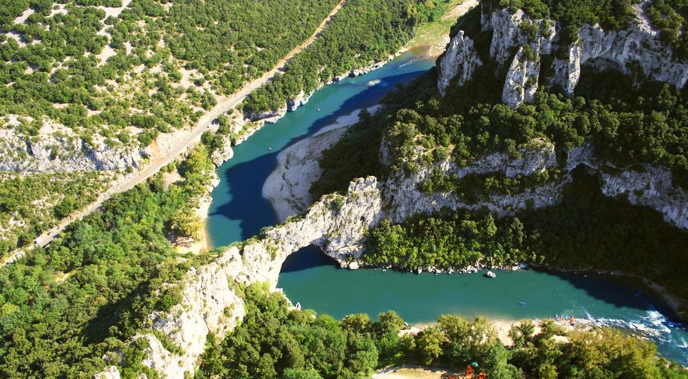 Pont-dArc-Grotte-Chauvet