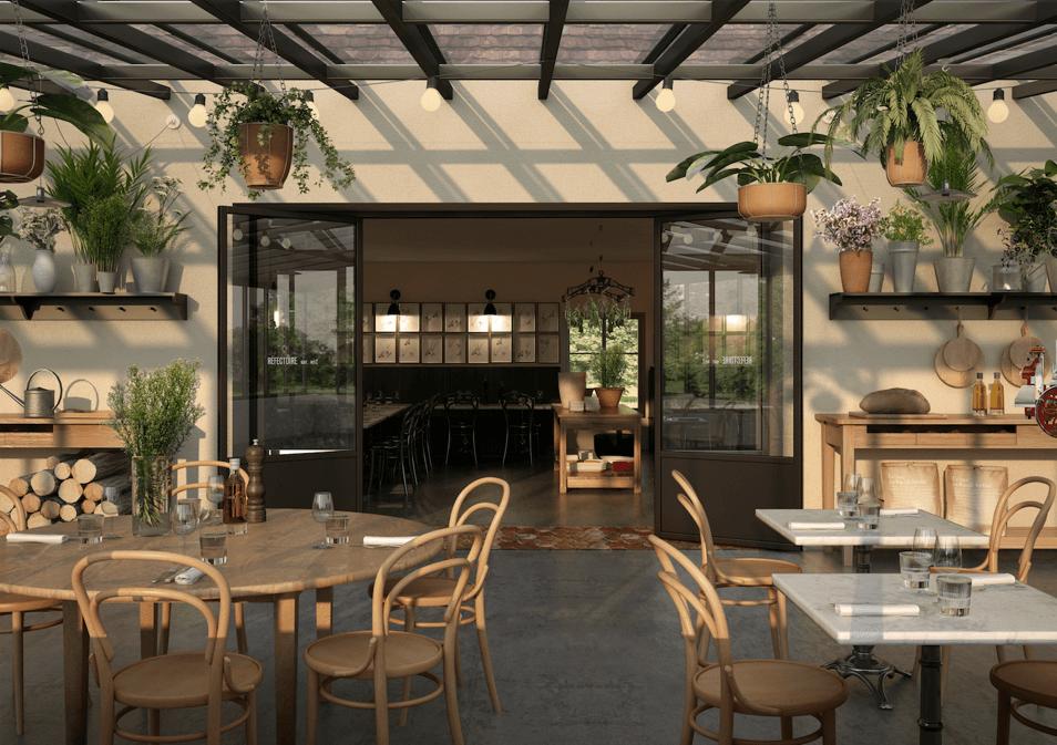 Restaurants-le-Barn-1