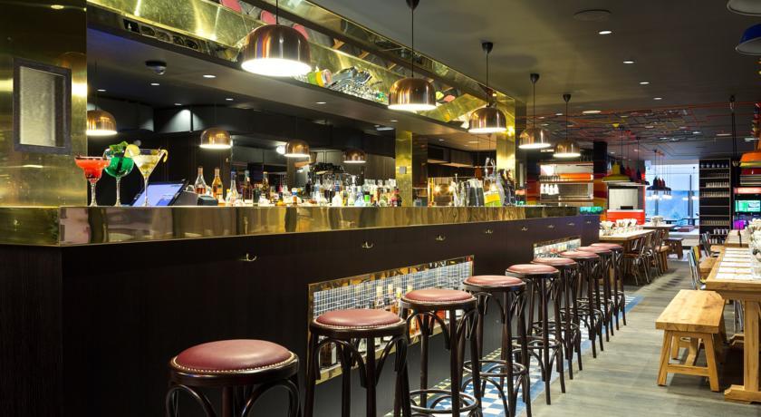 RockyPop-Chamonix-Bar