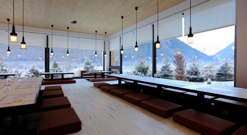 RockyPop-Chamonix-Diner