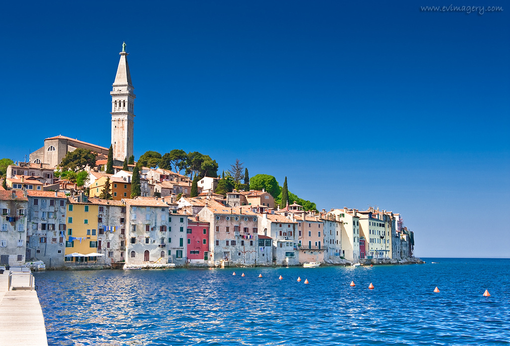 Rovinj-MyTravelDreams