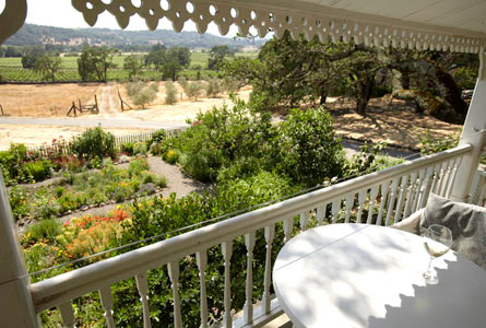 View-from-the-porch-Beltane-Ranch