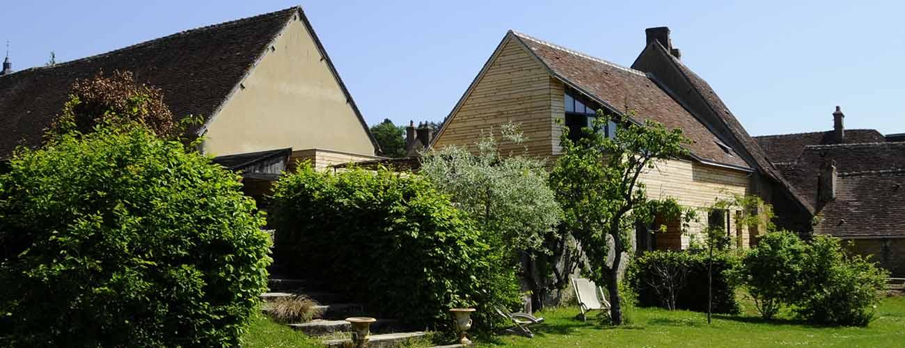 Villa-fol-Avril-Hotel-Normandie-campagne-jardin-f-sl