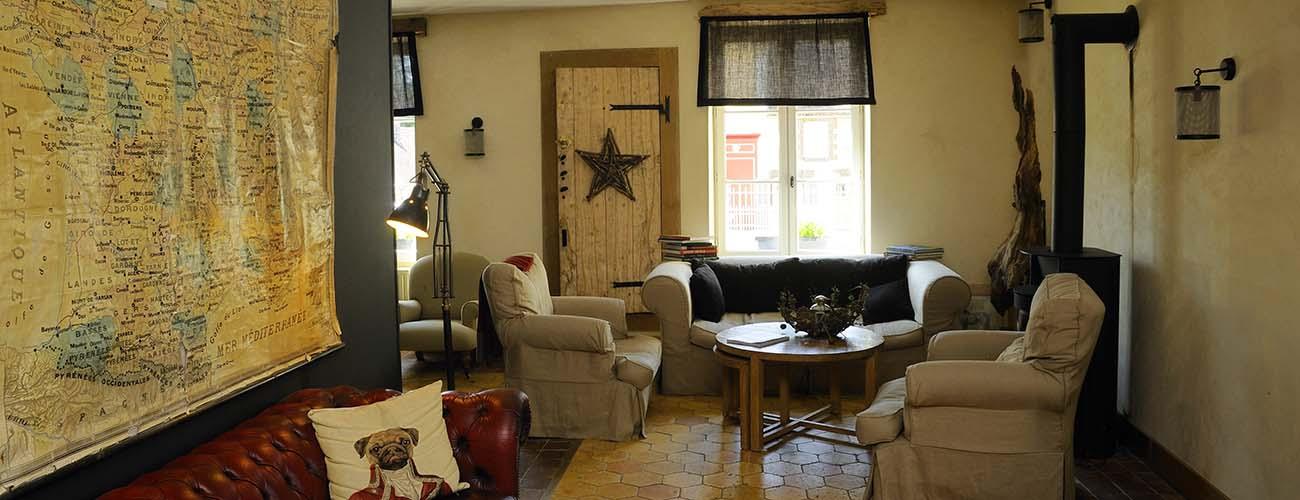 VillafolAvril-hotel-Orne-normandie-salon-f-sl