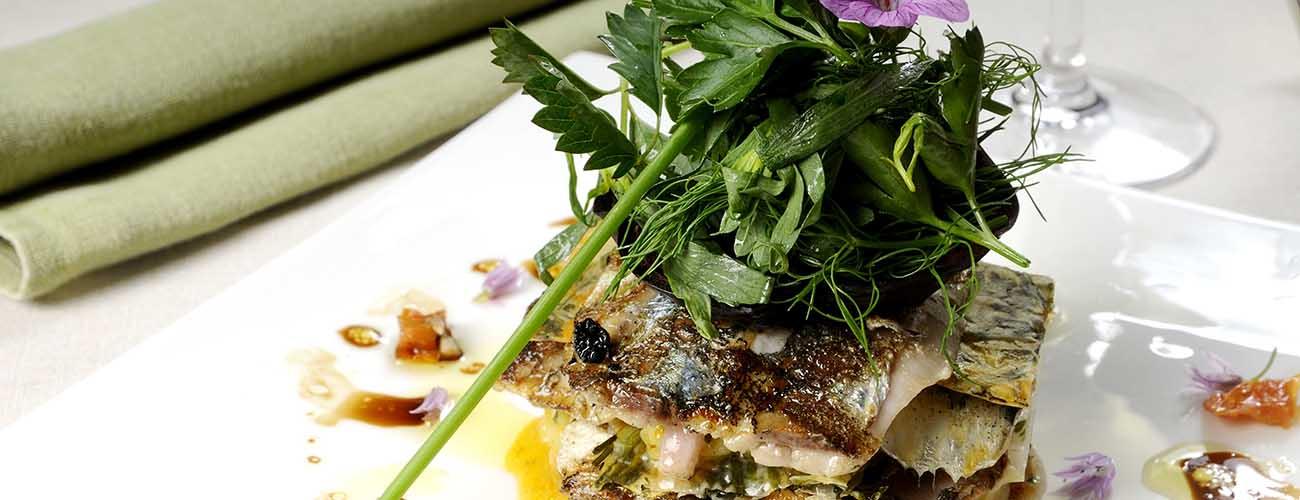 VillafolAvril-restaurant-de-charme-orne-plat-2