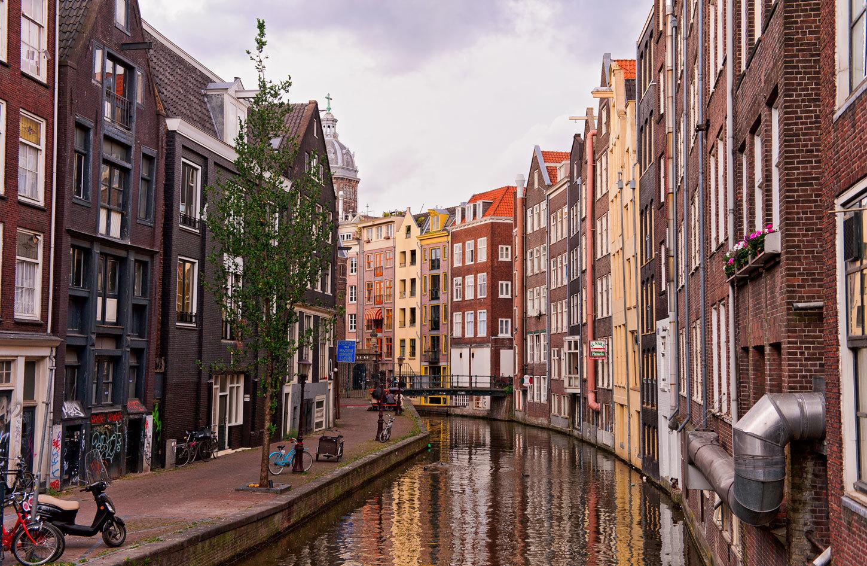 amsterdam2_cc