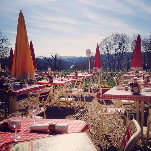 chalet-de-loasis-le-restaurant