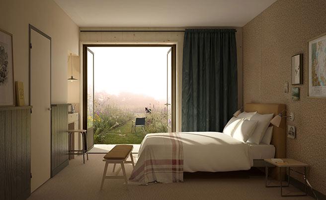 chambre-classique-