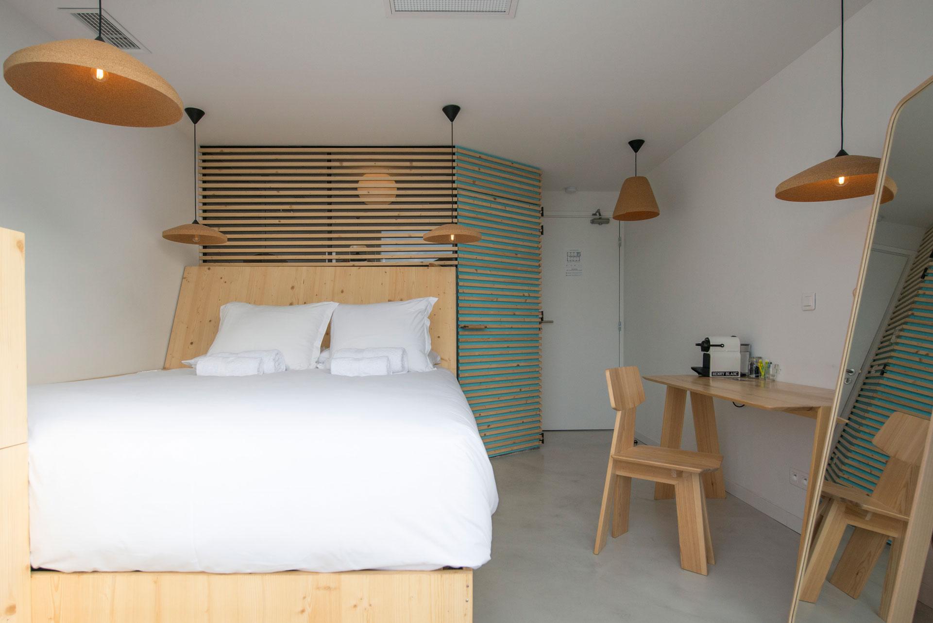 chambre-cordoleani-2