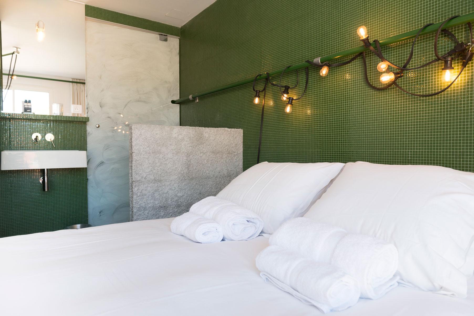 chambre5-Claire-Lavabre-3