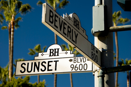 city-of-beverly-hills-vacations-travel-to-beverly-hills-hilton-hotels-beverly-hills-magazine-rodeo-dr-shopping-4