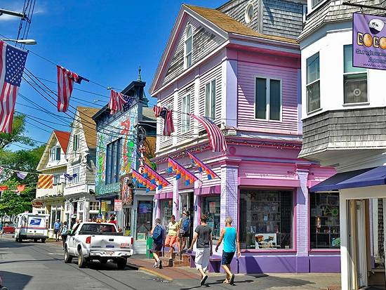 commercial-street-provincetown-cape-cod