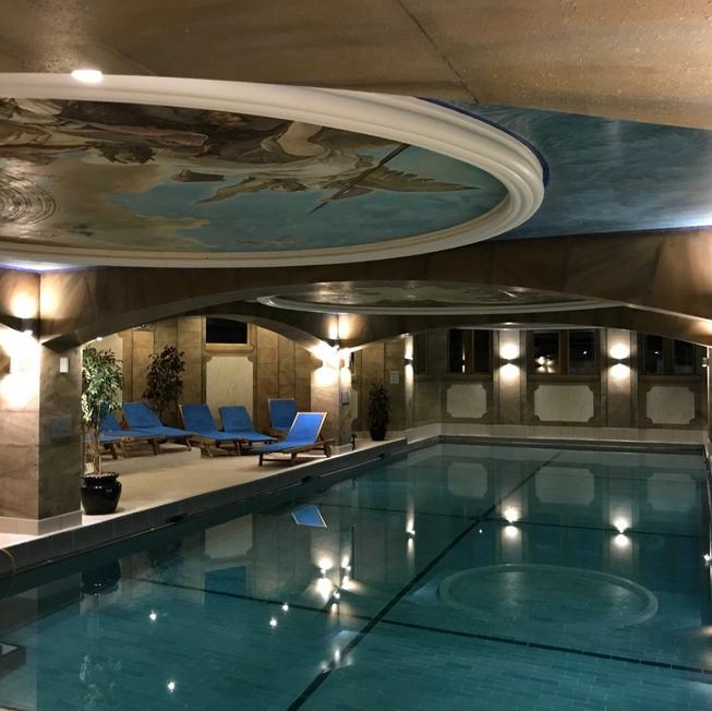 crieffhydro-piscine