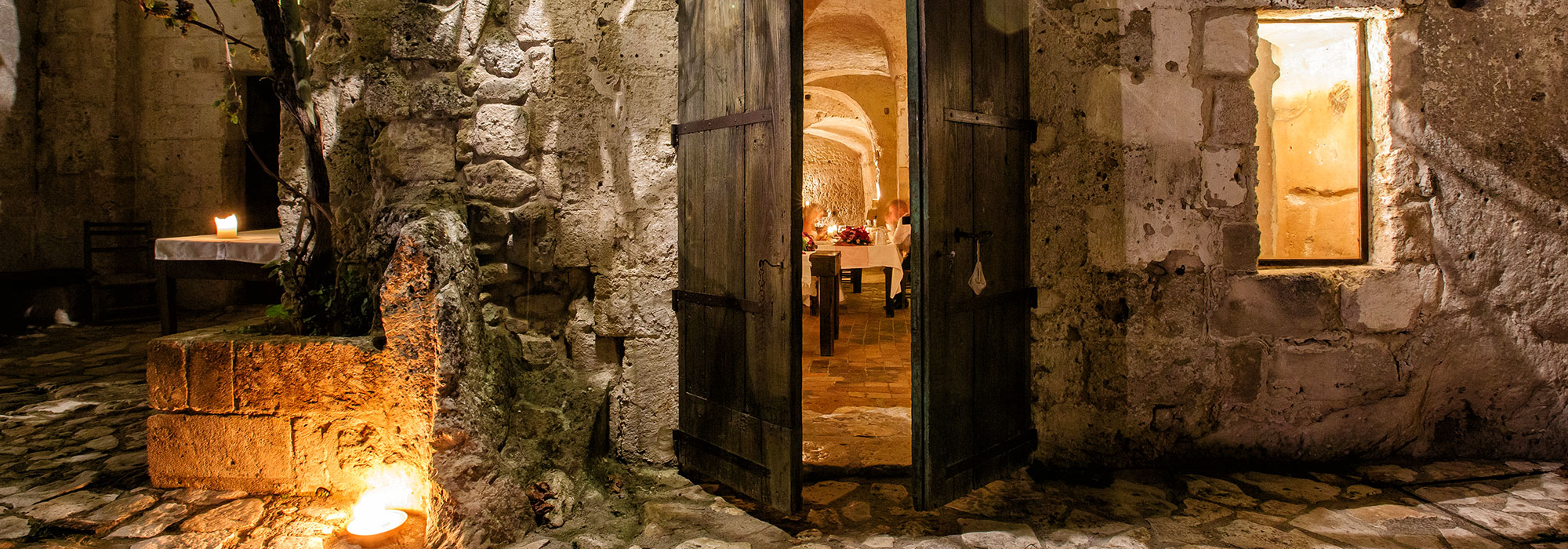 dining-in-matera