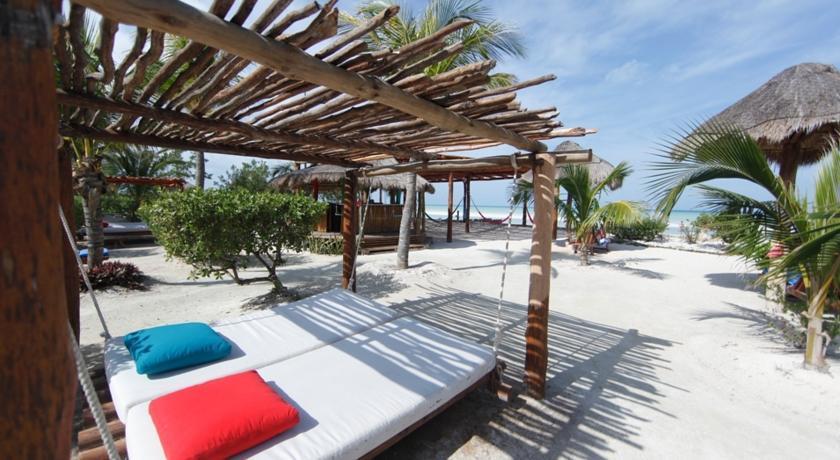 hotel-villas-flamingos-holbox-photos-exterior-hotel-information