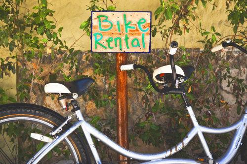 hotel-villas-flamingos-holbox-photos-exterior-photo-album