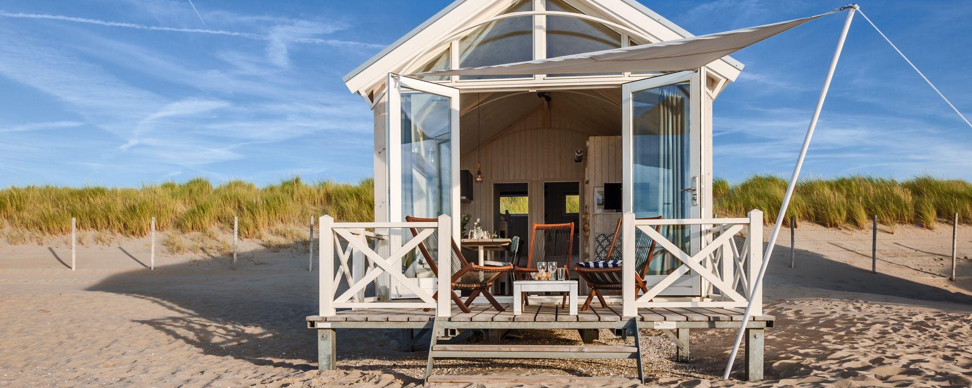 huisje-strand2